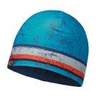 Buff Dash Multi Polar Hat 2- 5 years