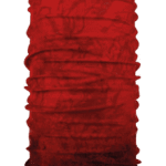 Kathmandu Red