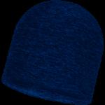 Buff Dryflx Blue