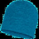 Dryflx Blue Mine