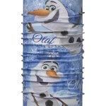 Frozen Olaf Blue