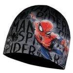 Superhero Skate Park Micropolar Hat