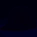R.C Hydro Flex Cap Black